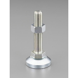 Adjustable Bolt EA949GY-504
