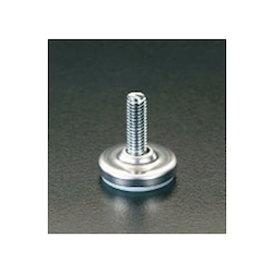 Adjustable Base [Stainless Steel] EA949H-1