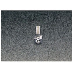 TORX Cap Screw [Stainless Steel] EA949TA-102