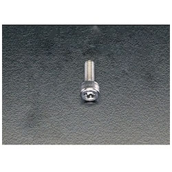 TORX Cap Screw [Stainless Steel] EA949TA-42