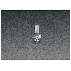 TORX Cap Screw [Stainless Steel] EA949TA-52