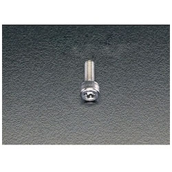 TORX Cap Screw [Stainless Steel] EA949TA-62