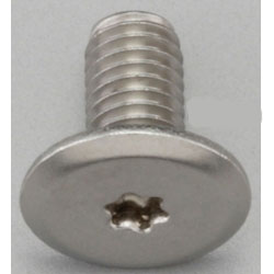 TORX Super Brazier Head Screw [Stainless steel] EA949TD-32