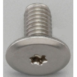 TORX Super Brazier Head Screw [Stainless steel] EA949TD-53
