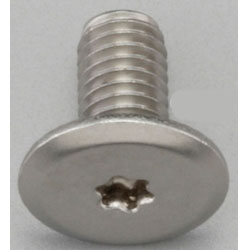 TORX Super Brazier Head Screw [Stainless steel] EA949TD-54