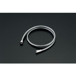Shower Hose EA468BX-92