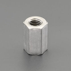 Long Nut [Stainless ] EA949GN-212