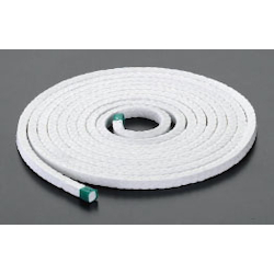 [PTFE] Impregnated Teflon Fiber Packing EA351BH-5