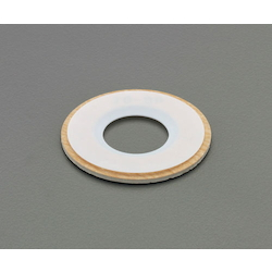 PTFE wrapping flange gasket EA351CP-50