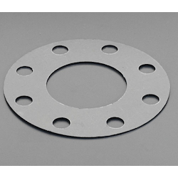 Entire flange packing EA351DJ-150