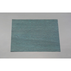 Heat- & Steam-resistant Joint Sheet EA351NA-1