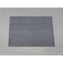 Joint Sheet for High Temperature EA351NB-1