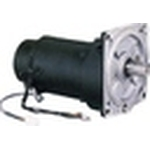 Motor with Gear (ES Series)
