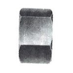 Nut for Carbon Steel C