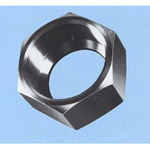 B Type wedged Fitting for Copper Pipes, GN Type NUT