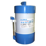 Cooler Drain Oil-Water Separation Equipment Cooler Drain Water Beautification