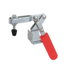 Toggle Clamp - Horizontal - U-Shaped Arm (Flange Base) GH-20820