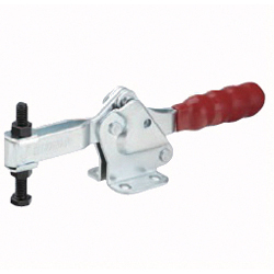 Toggle Clamp - Horizontal - U-Shaped Arm (Flange Base) GH-22502-B