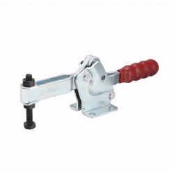 Toggle Clamp - Horizontal - U-Shaped Arm (Flange Base) GH-23502-B