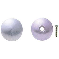 Territory Chip® (Single-Action Type / Glued Type / Screw-In Type)
