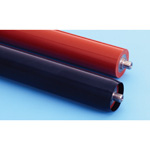 GRC-PB Fluorine Resin PFA Anti-Static Type Heat-Shrink Tube