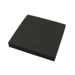 NR Absorbent Pad, 20 mm Thick