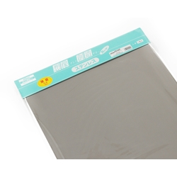 Metal Plate, Stainless Steel Plate