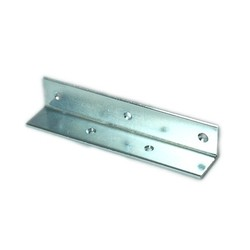 Long Angled Bracket (for Placing Shelving)