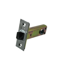 Hardware for Doors / Sliding Doors, Lever Lock Latch