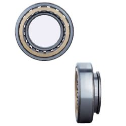 Cylindrical Roller Bearings, NJ2□□EM-H