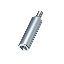 Steel Spacer (Round) / BRF-E