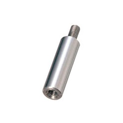 Stainless Steel Spacer (Round) / BRU