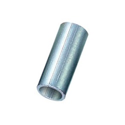 Steel Spacer (Hollow/Winding Pipe) / CF-ZE