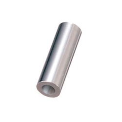 Stainless Steel Spacer (Hollow) / CU