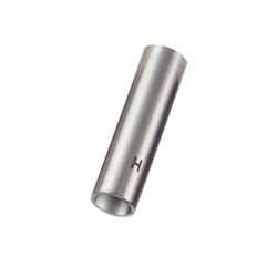 Stainless Steel Spacer (Hollow, Pipe) CU-PH/-PU