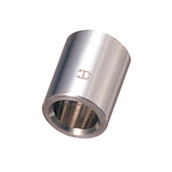 Stainless Steel Spacer (Hollow) / CU-U