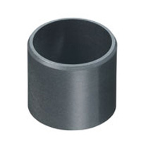 Iglidur G Straight Type Oil-Free Bushing