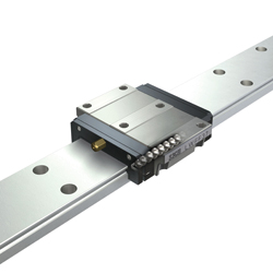 Linear Way F LWF Series