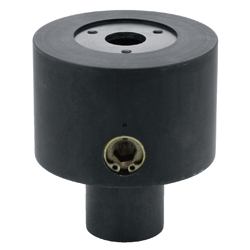 Use for side lock adapter lathe