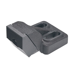 Side Stopper (BJ200 (M16))