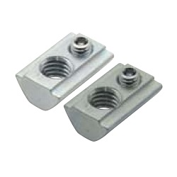 30 Series Lock Nut RNT