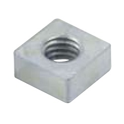 30 Series Square Nut SNT
