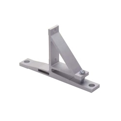 Line8 Adjustable Stand AJSF160/AJSFSD160