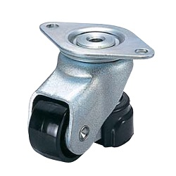 Line 5/6/8 Mounting Casters 60 MTC