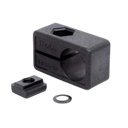 Line 5/6/8 Proximity Switch Mounting Holder DE-LSH