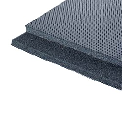Line 5/6/8 Sound Absorbing Board SAB