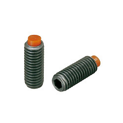 Urethane Screw (USC)
