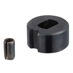 Slot bushing (inch-type) (BJ902)
