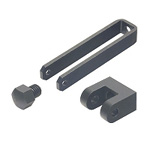 Accessories for Arness Clamps (AR-1, AR-2, AR-3)