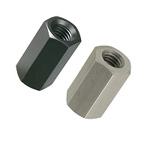 Coupling Nut (BJ744)